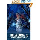 Bela luna (Serbian Edition)