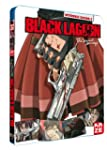 Black Lagoon - The Second Barrage (St...