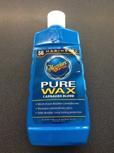 superb-meguiars-marine-products-boat-and-rv-pure-wax-for-boat-and-rvs-including-an-aa-microfibre-mag