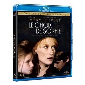 Le Choix de Sophie [Édition 30ème Anniversaire]