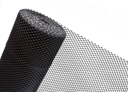garten spa garten haga seite 3. Black Bedroom Furniture Sets. Home Design Ideas