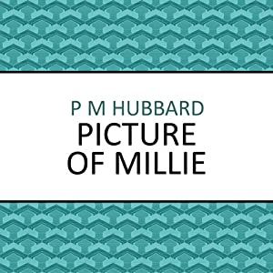 Picture of Millie | [P. M. Hubbard]