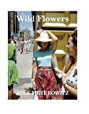 Wild Flowers (ワイルドフラワーズ)