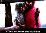 Sud Sud-Est (0714890936) by Steve McCurry