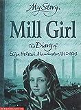 Mill Girl (My Story)