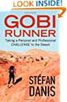 Gobi Runner: Taking a Personal and Pr...
