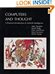 Computers and Thought: Practical Intr...