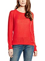 TRUSSARDI JEANS by Trussardi Jersey (Coral)