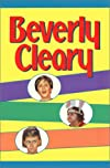 Beverly Cleary: Strider/the Mouse and the Motorcycle/Runaway Ralph/Ralph S. Mouse