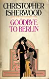 Image of Goodbye to Berlin