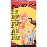 Ziegfeld Follies [VHS] ~ William Powell