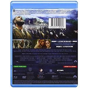 Noé [Combo Blu-ray + DVD]
