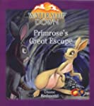 Watership Down: Primrose's Great Esca...