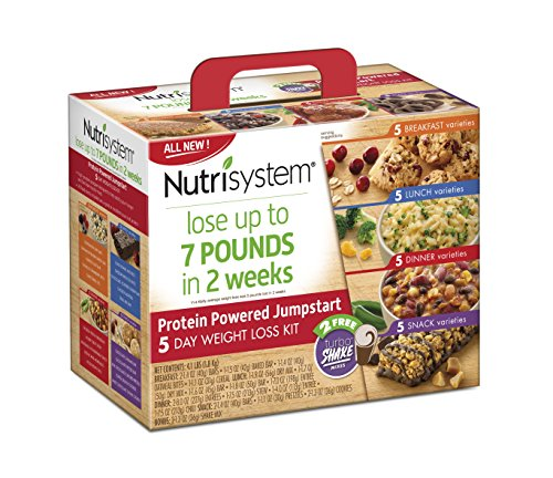 nutrisystemr-protein-powered-jumpstart-5-day-weight-loss-kit