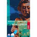 Nova Express.