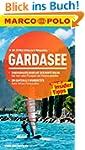 MARCO POLO Reisef�hrer Gardasee: Reis...