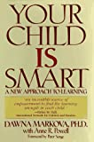 Your Child Is Smart (1567311962) by Markova, Dawna