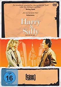 Harry & Sally