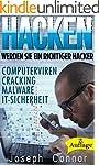 Hacken: Werden Sie ein richtiger Hack...