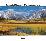 Mont-Blanc Panoramas
