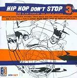 Hip Hop Dont Stop Vol.3