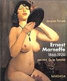 echange, troc Jacques Parisse - Ernest Marneffe 1866-1920 : Peintre de la femme