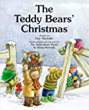 The Teddy Bears' Christmas (1897951264) by Kennedy, Jimmy