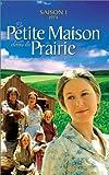 echange, troc La Petite maison dans la prairie : Saison 1 (1974) - Vol.3 [VHS]