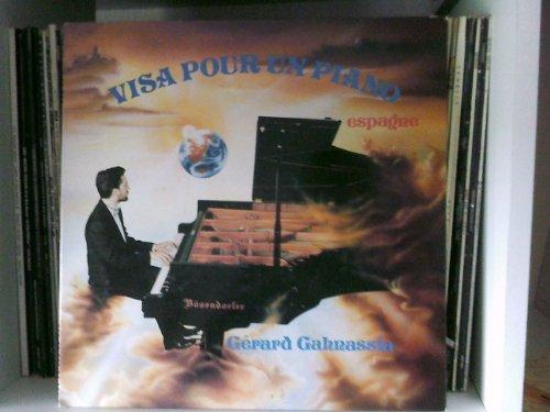 pianissime-18-visa-pour-un-piano-espagne-gerard-gahnassia