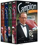 Campion:Complete 1st Series