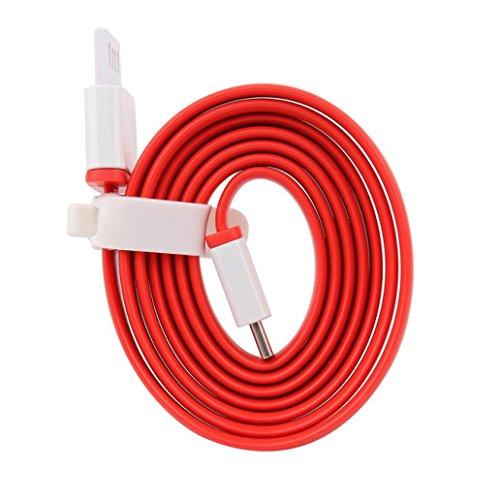 oyedens-100cm-usb-c-usb-31-cable-usb-tipo-c-usb-original-masculino-carga-de-datos-cable-de-carga-1-d
