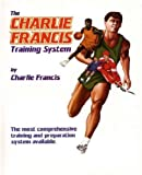 img - for Charlie Francis Training System book / textbook / text book