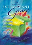 Extravagant Grace (0310231256) by Clairmont, Patsy