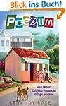 Peedum - and other original Jamaican...