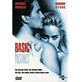 "Basic Instinct (2 DVDs)von ""Michael Douglas"""
