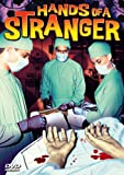 echange, troc Hands of a Stranger [Import USA Zone 1]