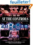 At the Controls: The Smithsonian Nati...