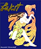 Leon Bakst: The Theatre Art (2866560884) by Schouvaloff, Alexander