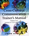 The Cross-Cultural Communication Trai...