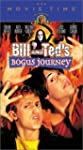 Bill&Teds Bogus Journey
