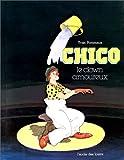 """Afficher """"Chico le clown amoureux"""""""