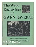 The Wood Engravings of Gwen Raverat (1851830081) by Stone, Reynolds