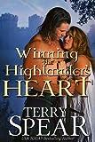 Winning the Highlander's Heart (The Highlanders Book 1)
