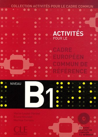 rivstart b1 b2 ovningsbok pdf download