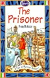 img - for The Prisoner (Sparks) book / textbook / text book