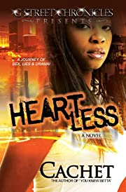 Heartless (G Street Chronicles Presents)