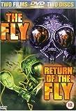 Fly I & I I (1958) - Dvd [UK Import]