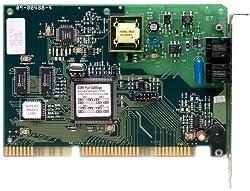 Hayes Accura V90 56 Internal Modem