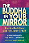The Buddha in Your Mirror: Practical...