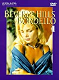 Beverly Hills Bordello 1